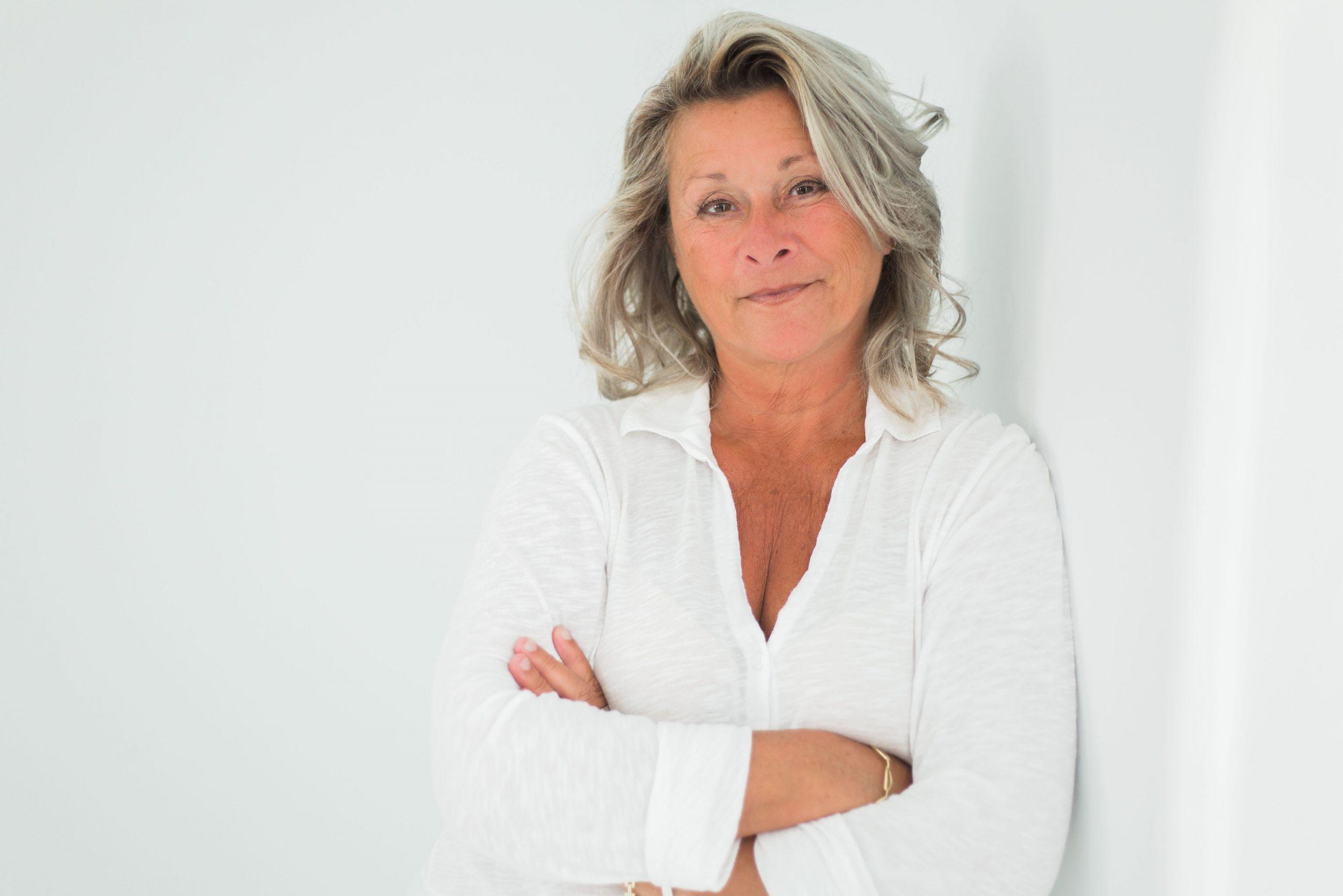Joanna Piros